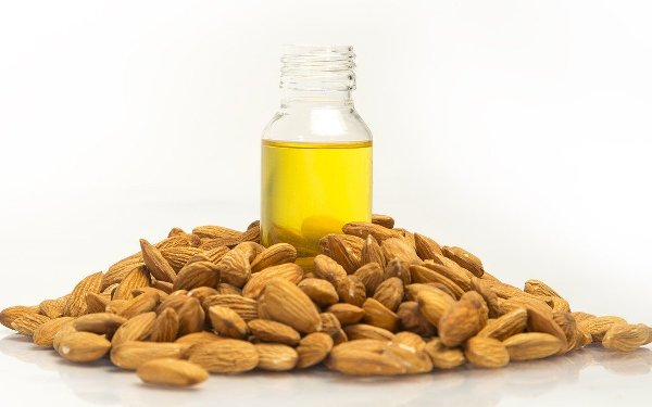 Why Pure Oils are Better than Commercial Oils